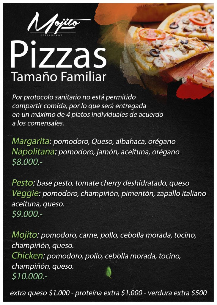 carta-pizzas-restaurant