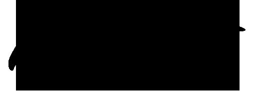 logo-mojito-restaurant
