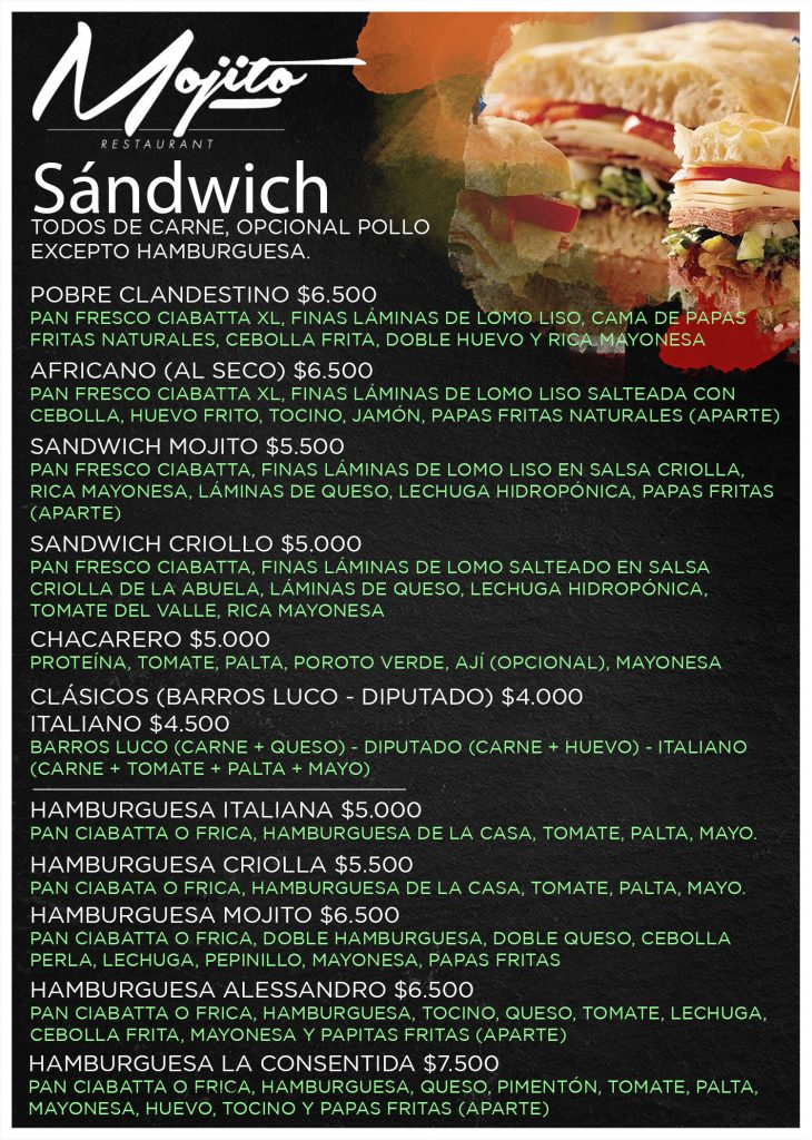 carta-sandwich-restaurant