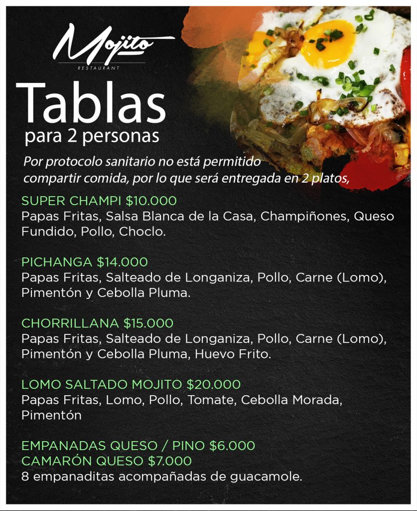 carta-tablas-restaurant