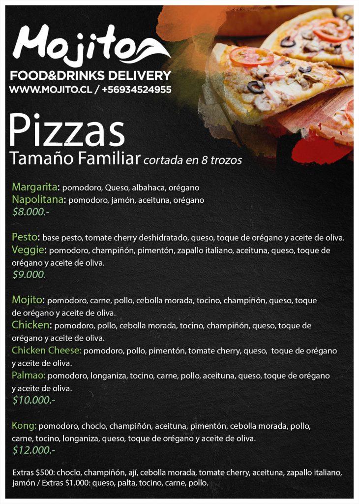 carta-pizzas-delivery