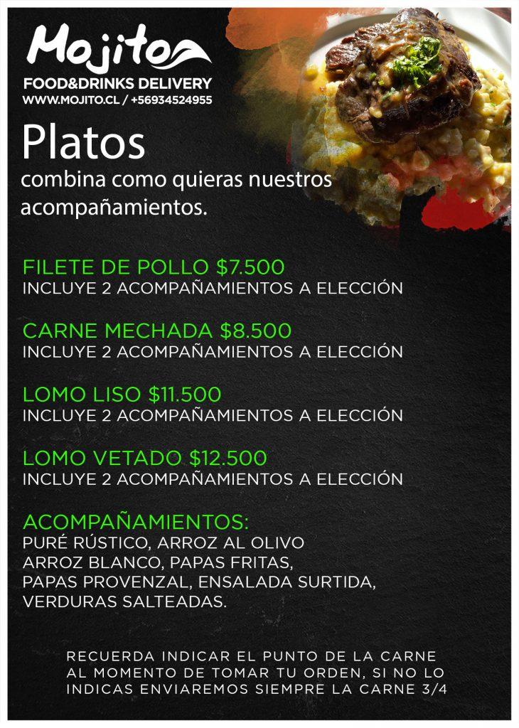 platos-delivery