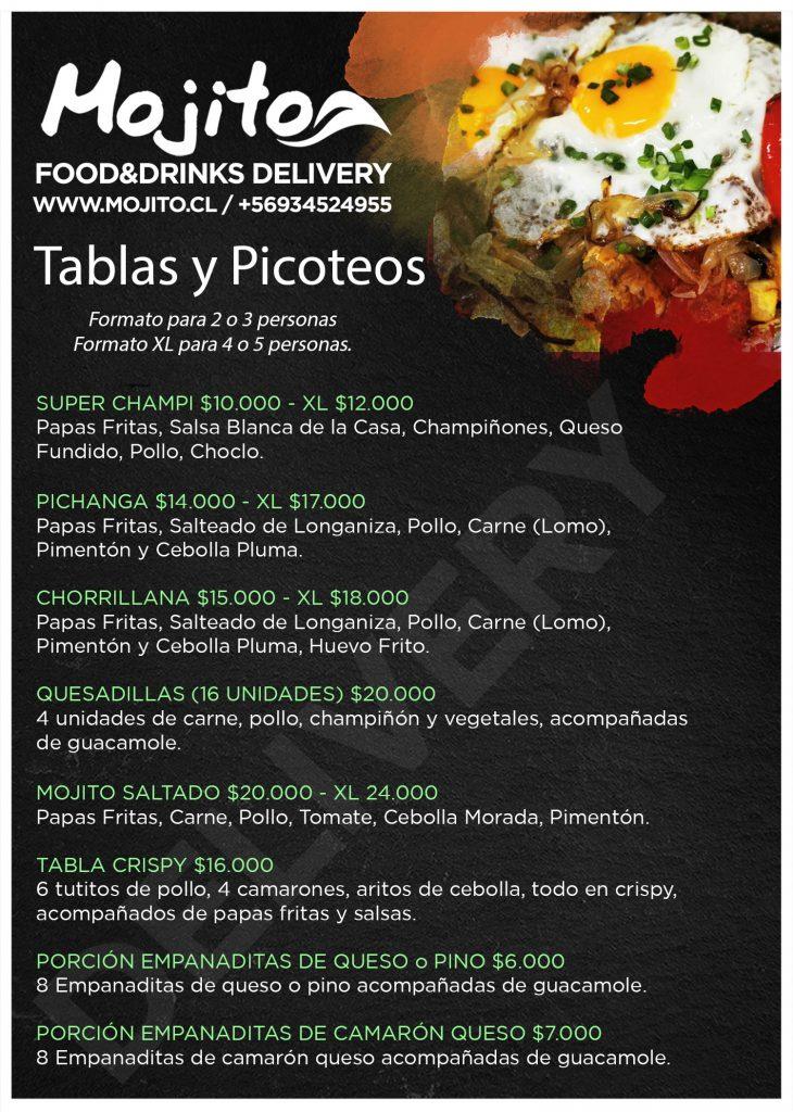 carta-tablas-delivery