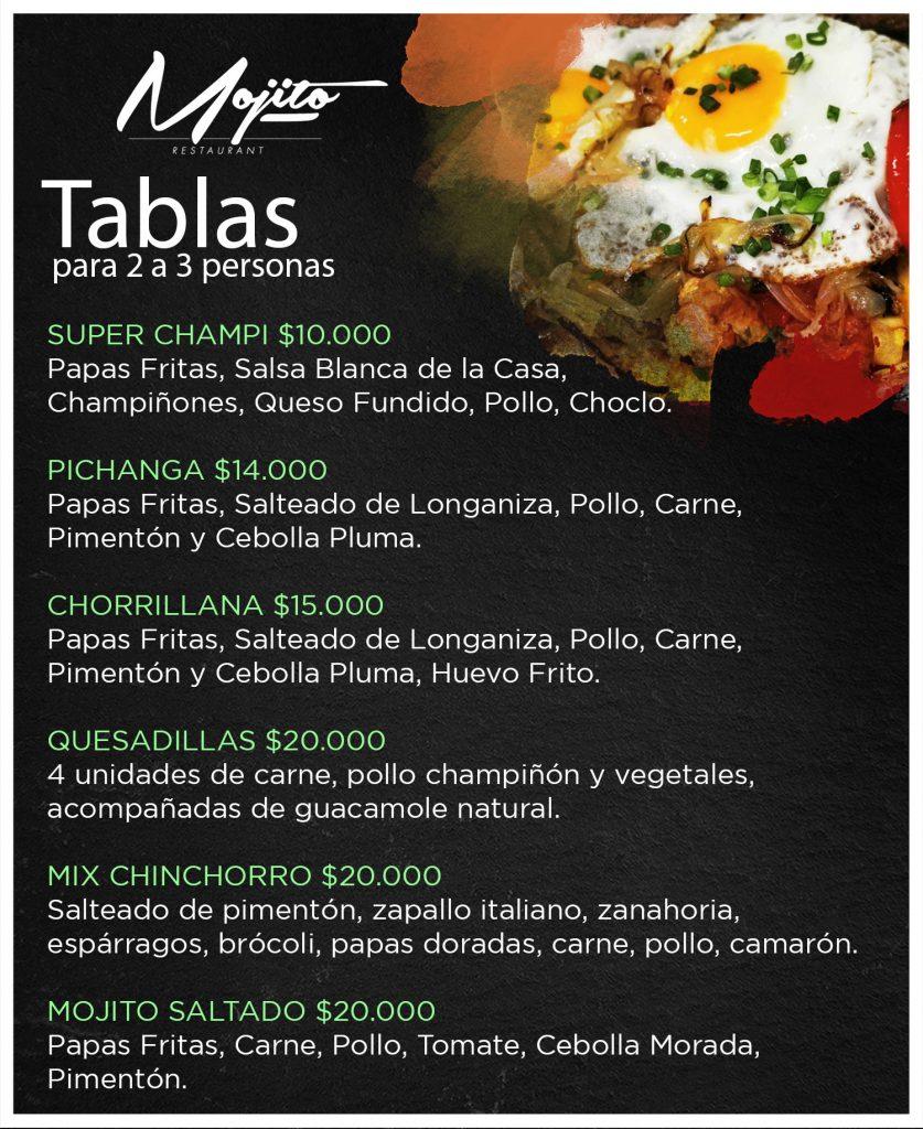 carta-tablas-restaurant