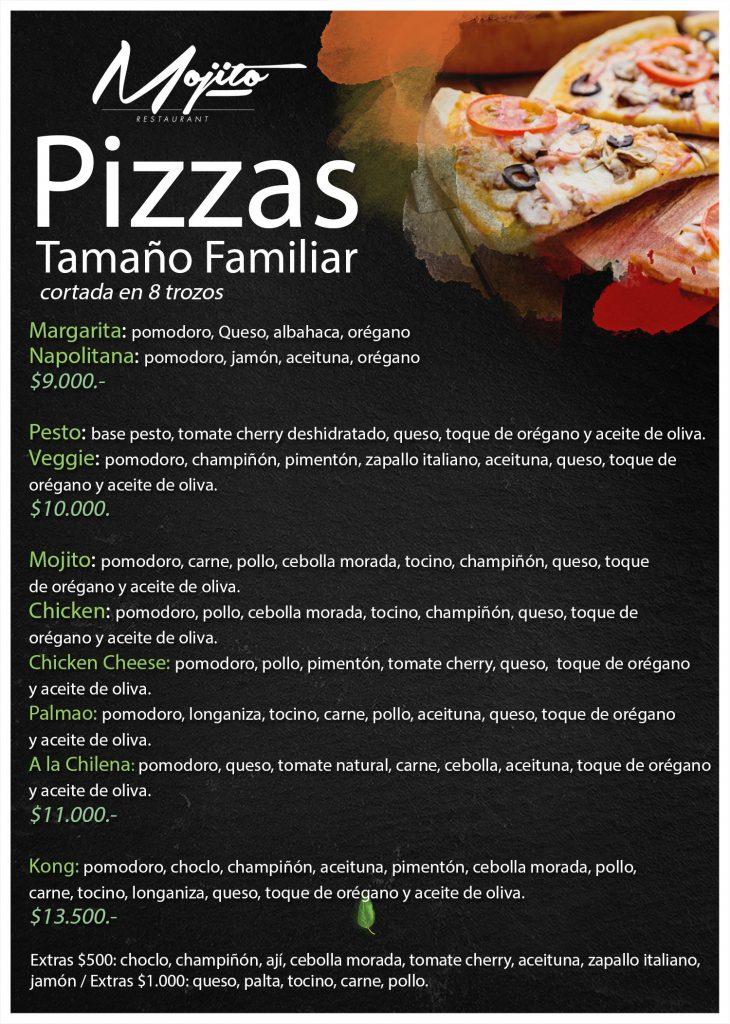 carta-pizzas-restaurant