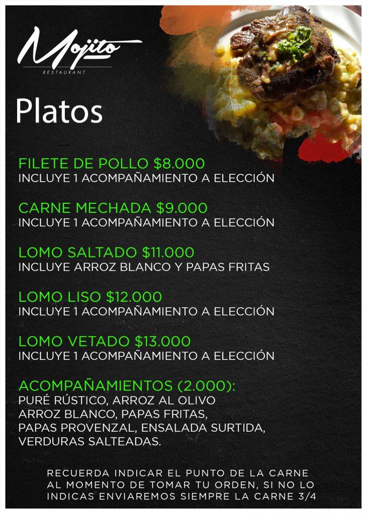 platos-restaurant